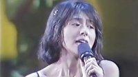 小泉今日子 夜明けのMEW LIVE 第8位