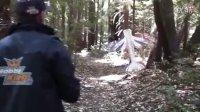 HobbyKing - 1、2、3步交你飞行3D航模