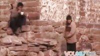 [拍客]真实记录一个村庄的留守 见证一种文化的消逝(一)