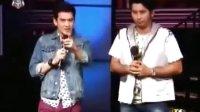 Killer Karaoke Thailand 05 Aug 2013