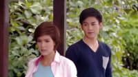 T-Ser: 拍摄花絮 《Wun Nak Rak Rue Lok》