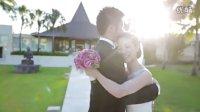 时光机影像--巴厘岛婚礼MV--爱情MV--TIMEPRO STUDIO出品