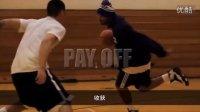 【中文字幕】篮球训练纪录片《10000小时》第二部