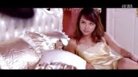 林氏木业-时尚大片:床上运动篇