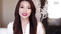 TUTORIAL Elegant Date Night with Ombré Lips