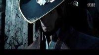 【英先生秀VOL.6】软妹币大战僵尸!EA的发财梦!
