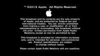 【苹果疯人院】细谈苹果2013秋季新iPhone发布会换购机攻略
