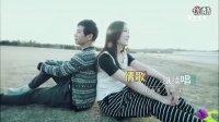 情歌继续唱   龙梅子VS冷漠   专辑03