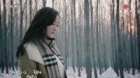 心碎   龙梅子   专辑07