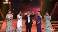 2013亚洲偶像盛典-众星齐聚致青春 -主持人:杨钰莹  吴忠宪  曾宝仪