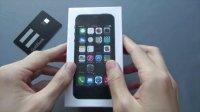 [老七评测室]iPhone 5s 评测[牛顿亚当乔布斯--今天一起吃苹果]