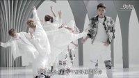 [MV] EXO《Wolf》(Chinese Ver.)