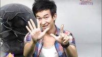 学习泰语-《疯狂泰语》数数数,1234....教你数数字 29期!