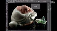ps教程-photoshop的界面组成及界面的自定义-photoshop教程