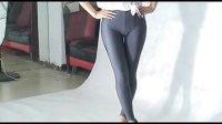 灰色健美裤05_高清_1