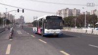 上海公交 浦东南汇 沪南线 S2B-002