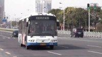 上海公交 浦东南汇 沪南线 S2B-007