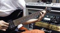 KPA(Kemper Profiling Amp)吉他效果器的操作介绍 中文