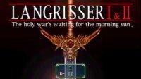 PS梦幻模拟战2·第6关无秘籍全灭艾格贝尔特视频