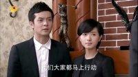 【花非花雾非雾】TV版 万茜 姚元浩剪辑(下)