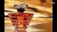 《小九商业摄影技巧与布光》第002期 玻璃质地的香水拍摄