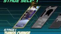 忍者神龟PC版 STARE-1