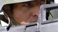 反恐尖兵——武警新疆总队 喀什支队 快速反应中队