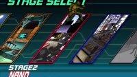 忍者神龟PC版 STARE-2