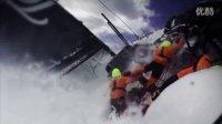 沃尔沃环球帆船赛 - 东风队宣传片