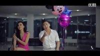 Mongol duu - Sync - Chamd zoriulaya TD_高清