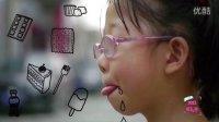 [季录]想吃不能吃的痛·2013成长季(五)