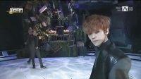 【高清韩语】2013MAMA亚洲音乐颁奖典礼 2部