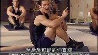 【bone-xxx】明星最追捧的腹肌训练法-腹肌撕裂者X-高清中文版