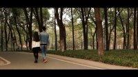 """中南民族大学首届""""南湖映像""""参赛微电影:《问题》(支持超清观看)"""