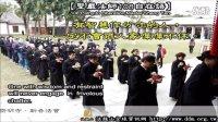 (佛教歌曲)阿弥陀佛(佛教音乐)聖嚴法師108自在語(中英)