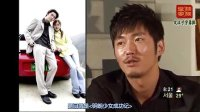 SBS Drama Replay Talk_《明朗少女成功记》10周年演员采访