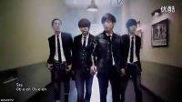 中文字幕 CNBLUE单曲Hey You