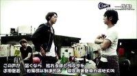 【中字】CNBLUE - One More Time Full MV