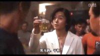 电影-古惑仔3 只手遮天 歌曲:[[战无不胜] 陈小春