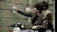 【童年回憶】王傑 - 只因我愛你