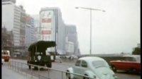 1967年3月的香港录影