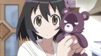 【OVA】绝灭危愚少女01【中字超清】