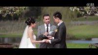 【SIMPLEcinema】澳洲|西澳婚礼特别版