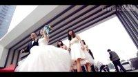 第一印象婚纱微电影 婚礼MV 2013.10.06