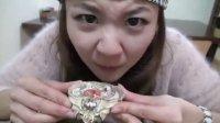 """螃蟹加清酒 妖怪和螃蟹之街 日本""""聊斋"""""""