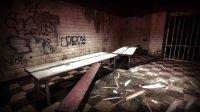 恐怖游戏《噩梦之屋2》剧情娱乐解说 第一期:缠人的女鬼