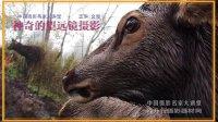 祥升行系列摄影讲座 - 中国摄影名家大讲堂《神奇的望远镜摄影》主讲金俊