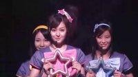 早安少女组ンサートツアー_2008_秋~リゾナントLIVE~中文字幕