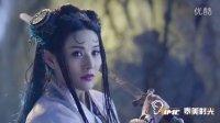 【泰美时光】百度卫士春运版《大话西游》,再快5秒你会死啊!!!