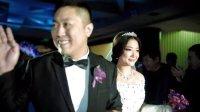 北京婚礼相册